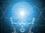 人工智能+安防 引领行业深度变革