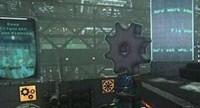 VR游戏《城市修复者2.0》评测