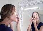 最完美化妆镜前LED灯 没有色差化妆零失误