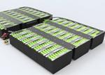 一种新型锂电池管理系统的设计与实现