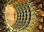 人工智能和量子计算机联手 助中国科技赶超欧美