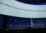 扎克伯克眼中的未来:智能手机将会消失
