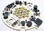 解析多路LED驱动电源技术关键技术