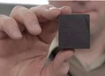 GE借力3D打印技术逐渐进军医疗领域