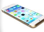 iPhone 8全新属性确定?支持自家VR设备