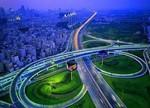 五大城市试点智慧停车 行业市场急剧升温