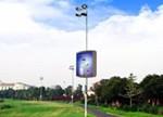 LED将成智慧城市的弄潮儿?