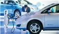 新能源车产销量屡创新高下 动力电池该去哪?