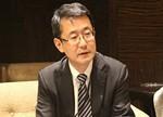 日立高新分析仪器发力中国市场 开启布局新尝试