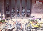 共享单车大决战 摩拜单引领物联网第一波大爆发