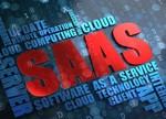 从75家公司分析SaaS企业的几个特质