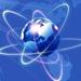 长飞公司气吹微缆实现高速生产 达世界领先水平