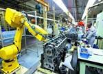 改变国产机器人缺核心技术现状