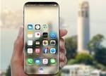 iPhone 8屏幕定了!三星独家供应7200万块OLED屏