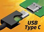 USB-C集多种功能于一身 却让人爱恨交织