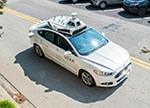 巨头攒动 智能互联时代将近?