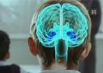 十年内可穿戴设备将破译脑电波?