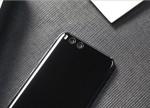 小米6/vivo X9对比评测:两千档次双摄手机对决!小米6和vivo X9哪个好?