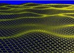 石墨烯材料潜力大 科学挖掘出新用途