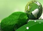 近两年第一季度动力电池装机量对比
