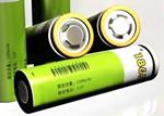 电科院成功解决钛酸锂电池胀气问题
