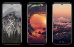 传三星/LG研发四曲面屏幕 iPhone8和GalaxyS9或配备?