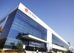 LG化学在华工厂一季度开工率上升