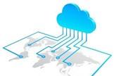 關于云存儲系統的六大技術分析