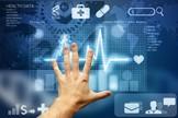 医疗大数据如何帮助整合支付平台建设