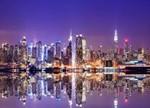 照明设计师该如何为城市增光添彩?