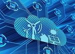 能源互联网将成多能互补未来发展趋势