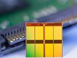各家3D NAND Flash产能开出 第3季将破50%大关