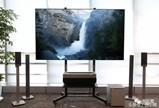 OLED电视和激光电视的未来之争