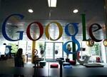 谷歌重量级硬件高管离职 曾打造亚马逊Echo和Kindle