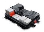 日韩在华电池企业停摆闲置为哪般?