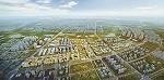 """""""泉州芯谷""""起飞 力争2025年形成千亿级产业集群"""