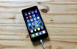已确认!iPhone 8将支持无线充电