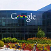 谷歌100%使用可再生能源对中国企业的启迪