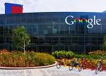 谷歌100%使用可再生能源对企业的启迪