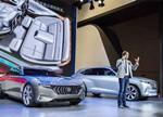 正道集团三年后推出量产增程式电动车