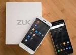 联想ZUK品牌夭亡 ZUK主要人员已被收编