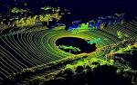 揭秘自动驾驶关键技术:激光传感器