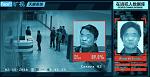 旷视科技如何推进人脸识别在安防领域的落地?