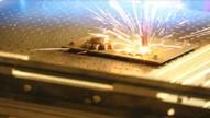 金属3D打印市场全面崛起