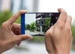 小米 6 相机体验评测:只讨好第一观感 or 一款及格的双摄手机?