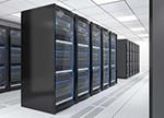 剖析英特尔称霸服务器芯片市场的战略