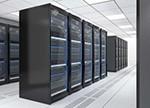x86架构一家独大 剖析英特尔称霸服务器芯片市场的战略