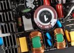 什么是EMI滤波电路?EMI滤波电路主要由哪些元件组成?