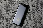 小米6评测+网友疑问盘点:集小米历代手机优点于一身的小米6究竟如何?