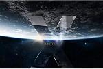 """苹果奔向太空?与SpaceX争夺""""太空互联网"""""""